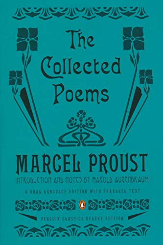 The Collected Poems: A Dual-Language Edition with Parallel Text cover