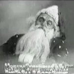 The_Night_Before_Christmas_1905_still