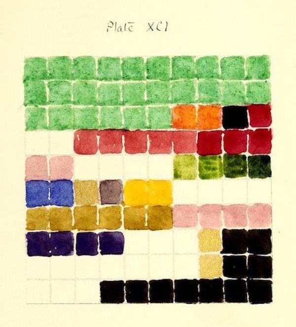 colorproblemspra00vand_0341