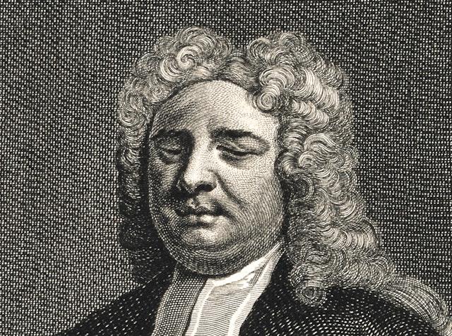 Seeking Enlightenment: Denis Diderot's *Letter on the Blind* (1749)
