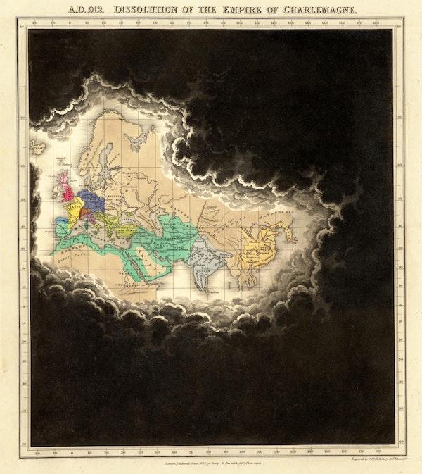 atlas illustration by quin
