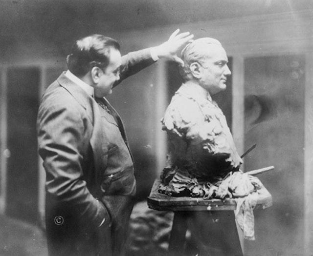 Enrico Caruso - A Dream