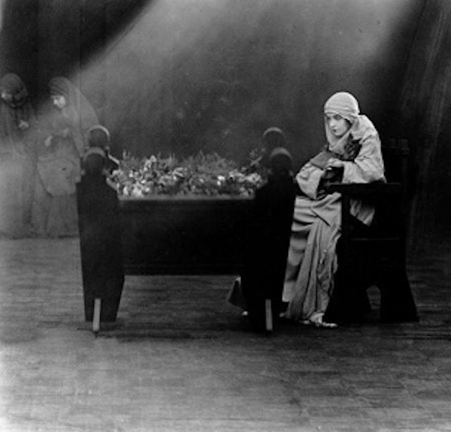 Intolerance (1916)
