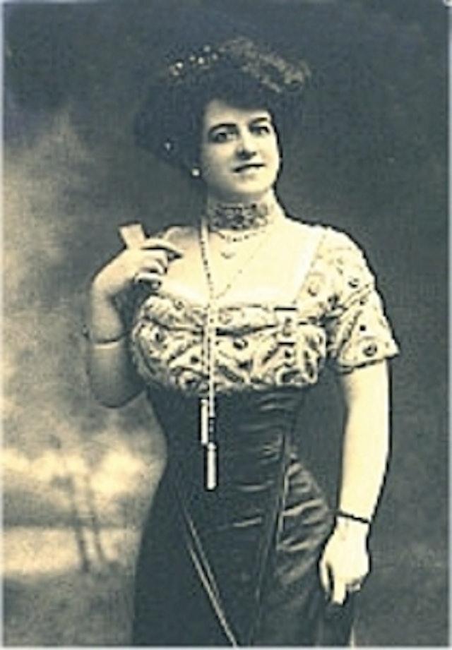 La Paloma (1903)
