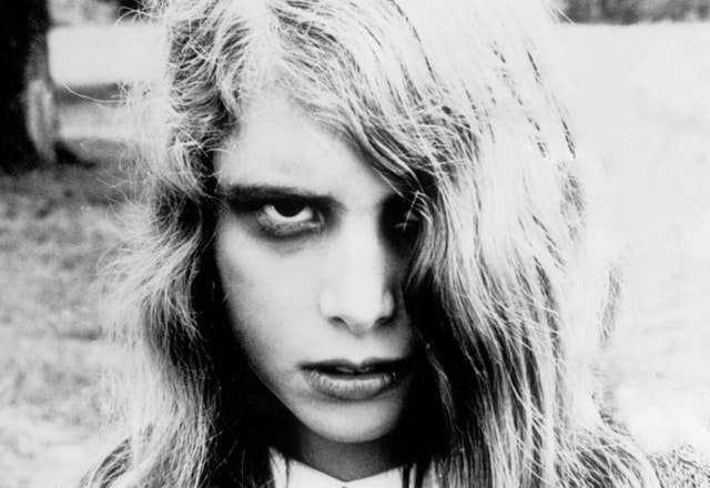 George A. Romero's Night of the Living Dead (1968)