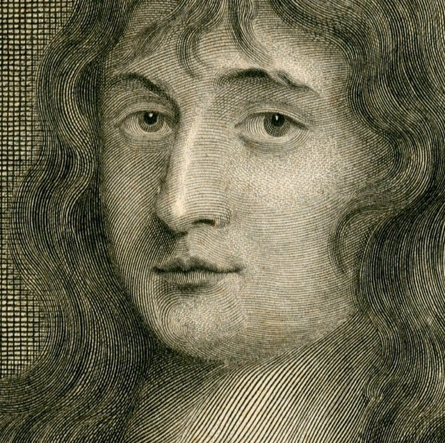 Sir Isaac Newton's Daniel and the Apocalypse (1733)