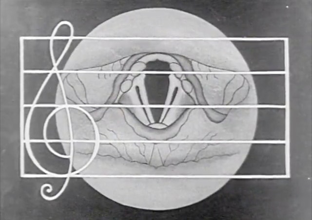 The Human Voice (1921)