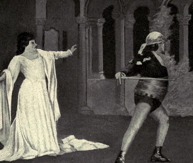 The Victrola Book of the Opera (1913)
