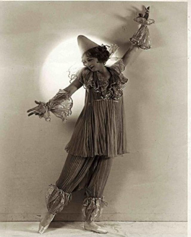 The Yama Yama Man - Ada Jones (1909)