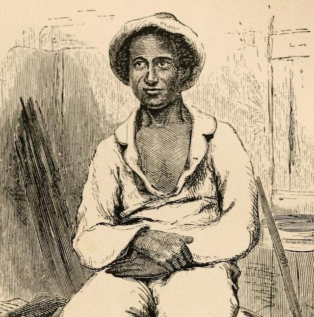 Twelve Years a Slave (1859)