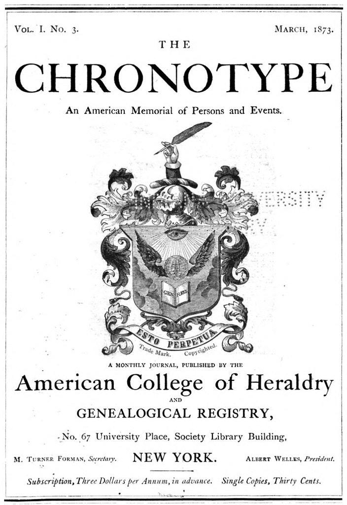 chronotype