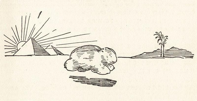 wombat burne jones
