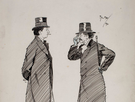 On Oscar Wilde And Plagiarism The Public Domain Review