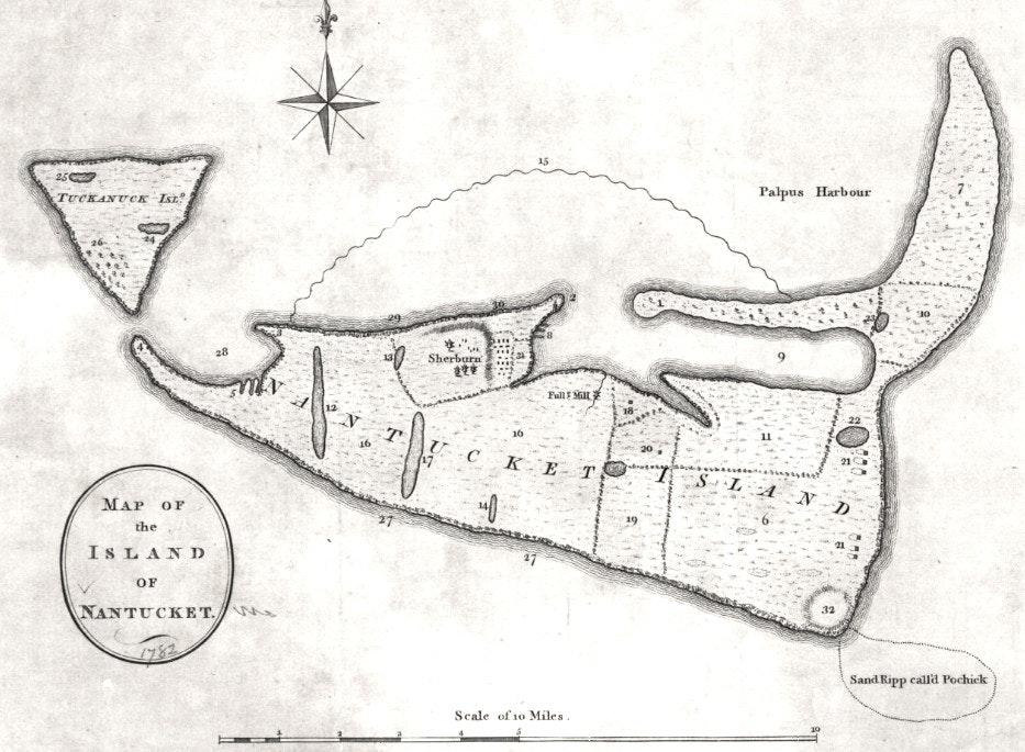 1782_Map_of_the_island_of_Nantucket_by_Cre%CC%80vecoeur_BPL_n48579-edit.jpg