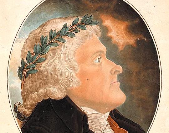 Write popular descriptive essay on founding fathers my companys business plan