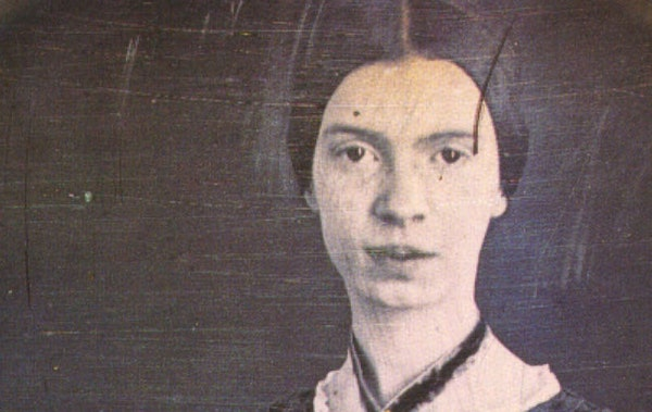 The Manuscripts of Emily Dickinson
