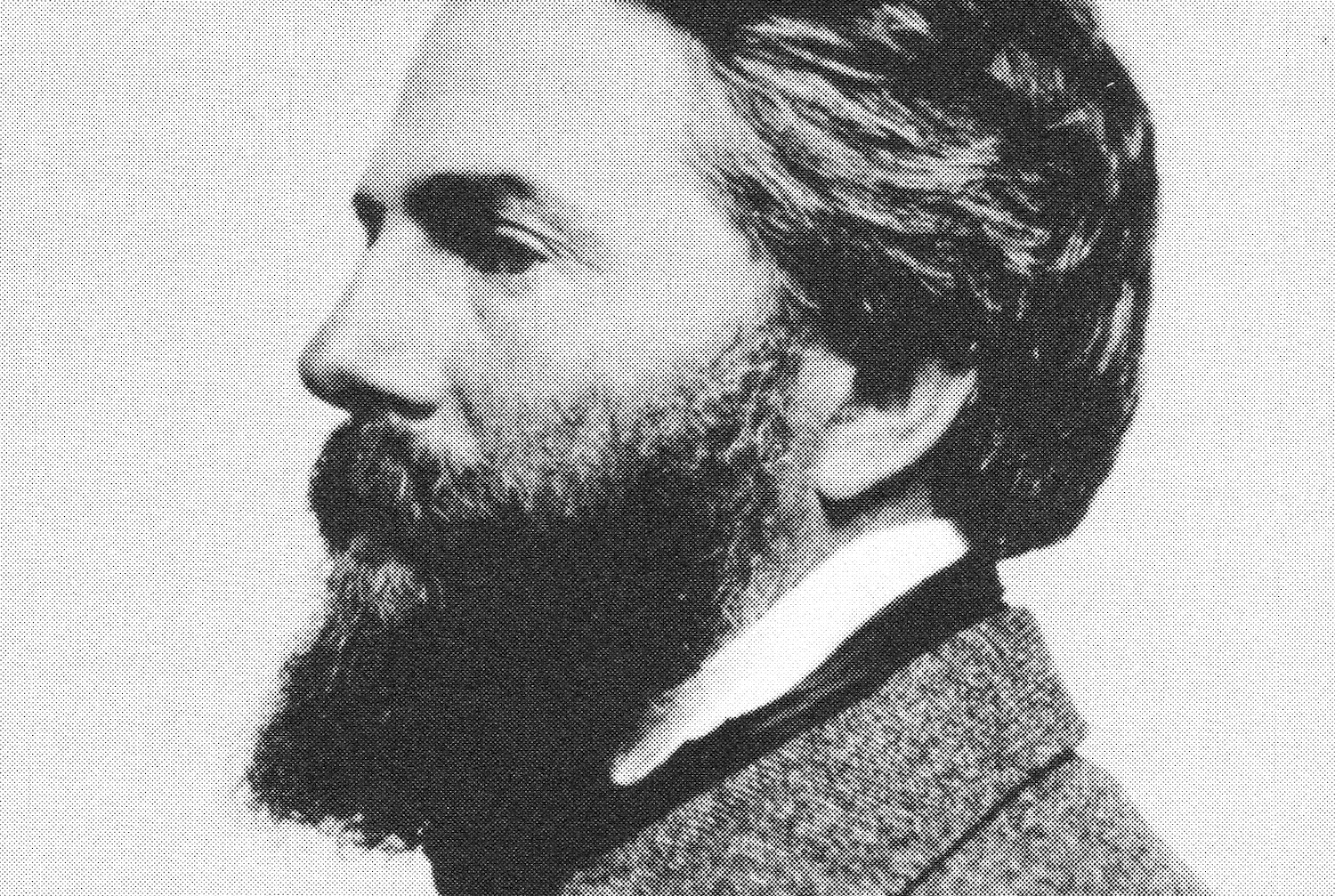 The Skeptical Pilgrim: Melville's *Clarel*