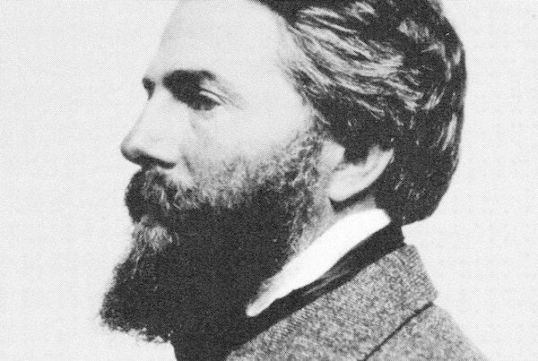The Skeptical Pilgrim: Melville's *Clarel*