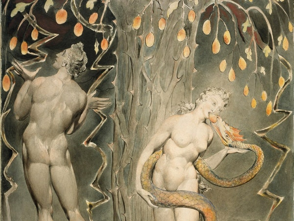 The Sound and the Story: Exploring the World of *Paradise Lost*